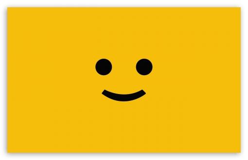 Smiley face wallpaper Wallpaper Wide HD 510x330