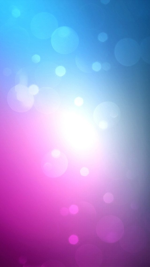 Dynamic Wallpaper IPad