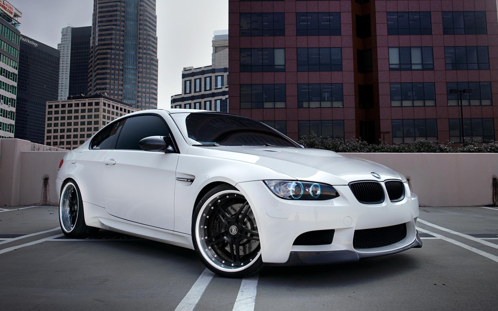 BMW M3 wallpaper   726292 1920x1200