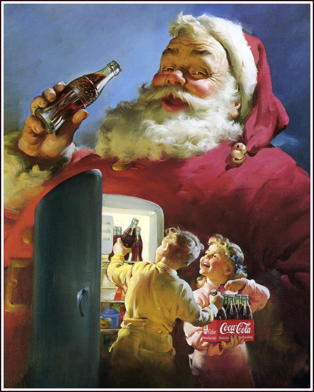 Coke Cola Wallpaper And Trim Wallpapersafari
