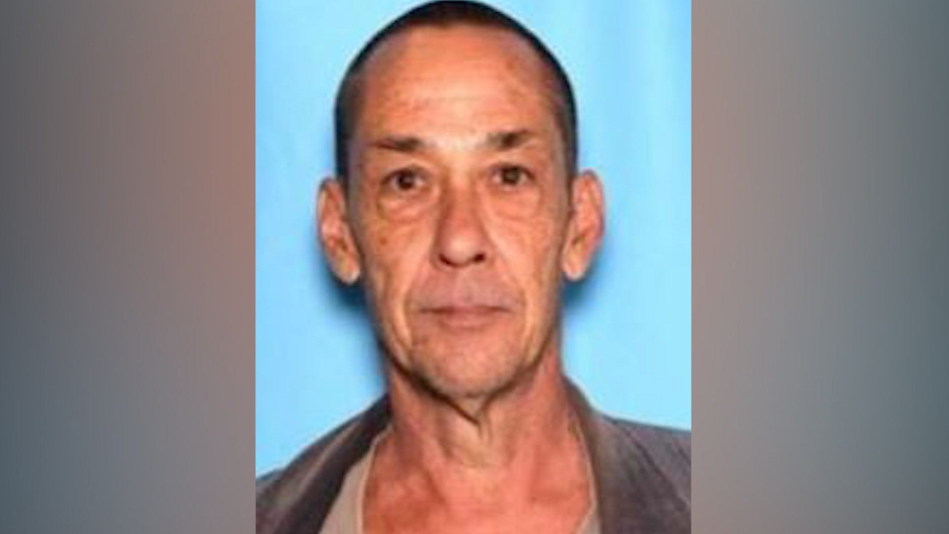 Family and police are searching for missing Kalihi man with medi 1920x1080