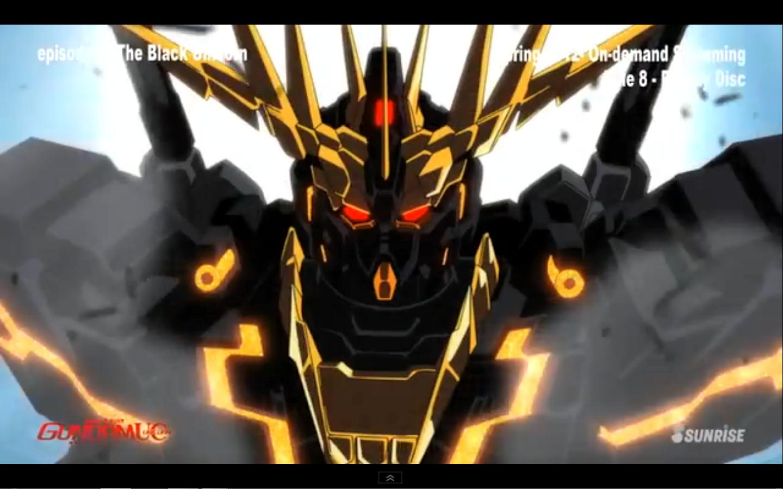 Gundam Deathscythe Wallpapers Images HDWallpaper9 1440x900