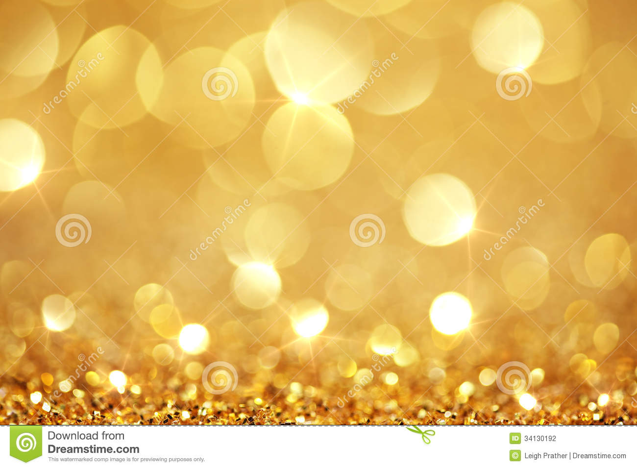77 gold color background on wallpapersafari