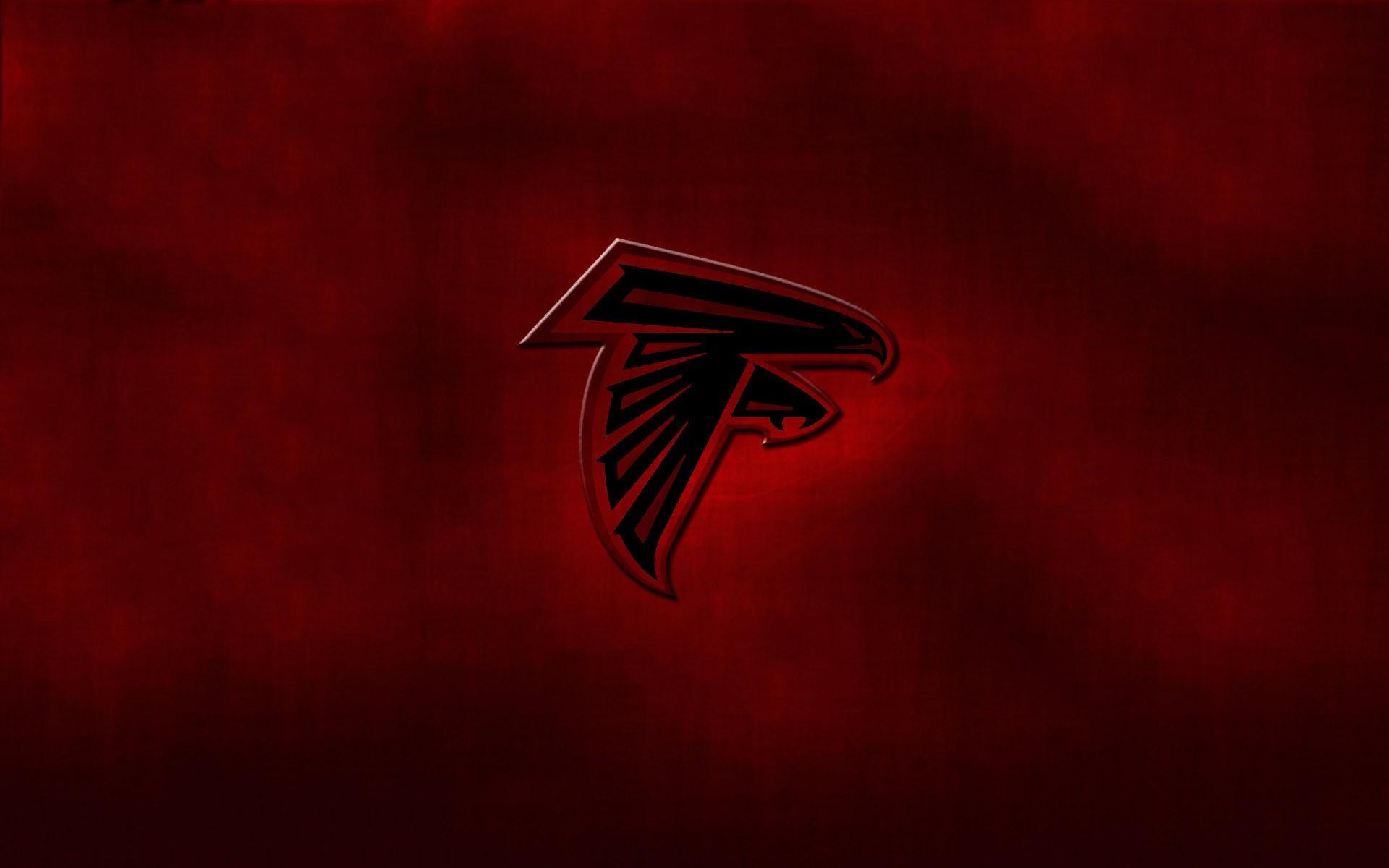 Atlanta Falcons Iphone Wallpaper Wallpapersafari Atlanta: Free Atlanta Falcons Wallpaper