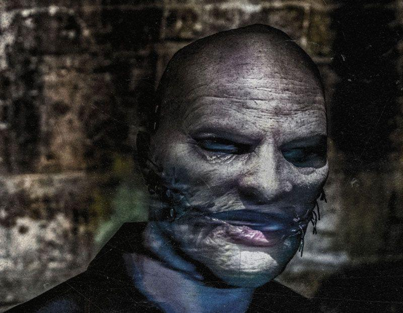 Corey Taylor 2016 Wallpapers 800x621