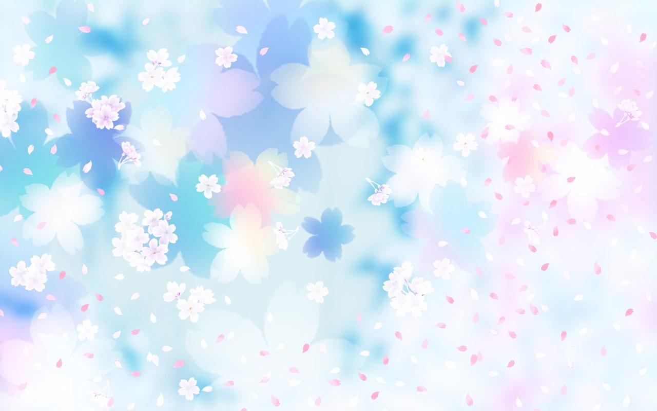 wallpaper desktopCherry blossom wallpaper hdcherry blossom wallpaper 1280x800