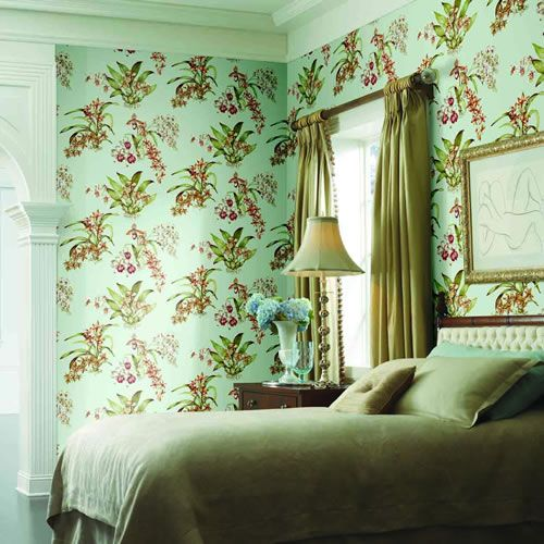 company crown wallpaper fabrics toronto vancouver amp montreal 500x500