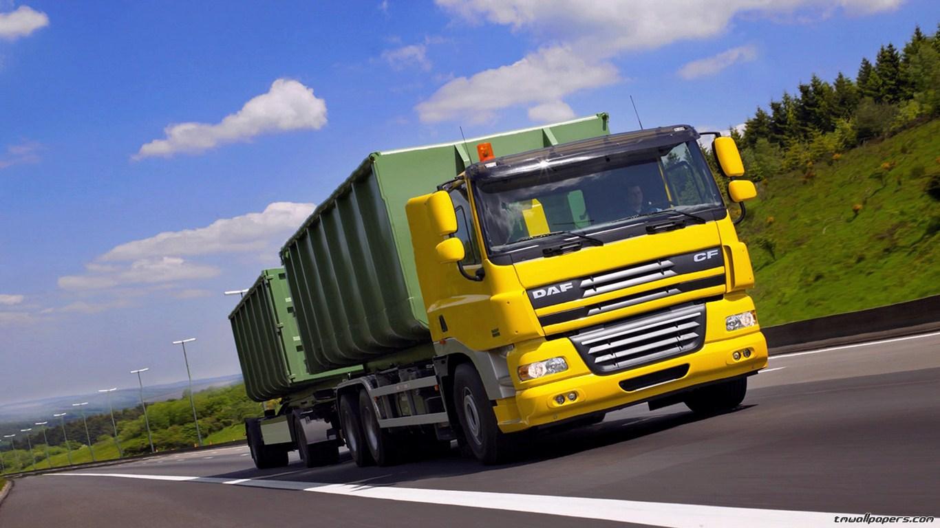 truck hd x wallpaper - photo #5