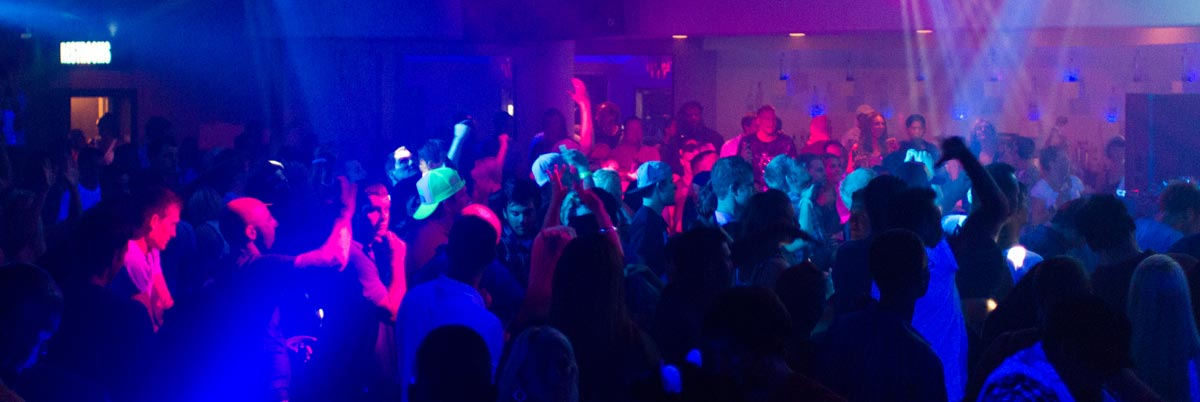 Cool Party Backgrounds House Party Background 1200x402