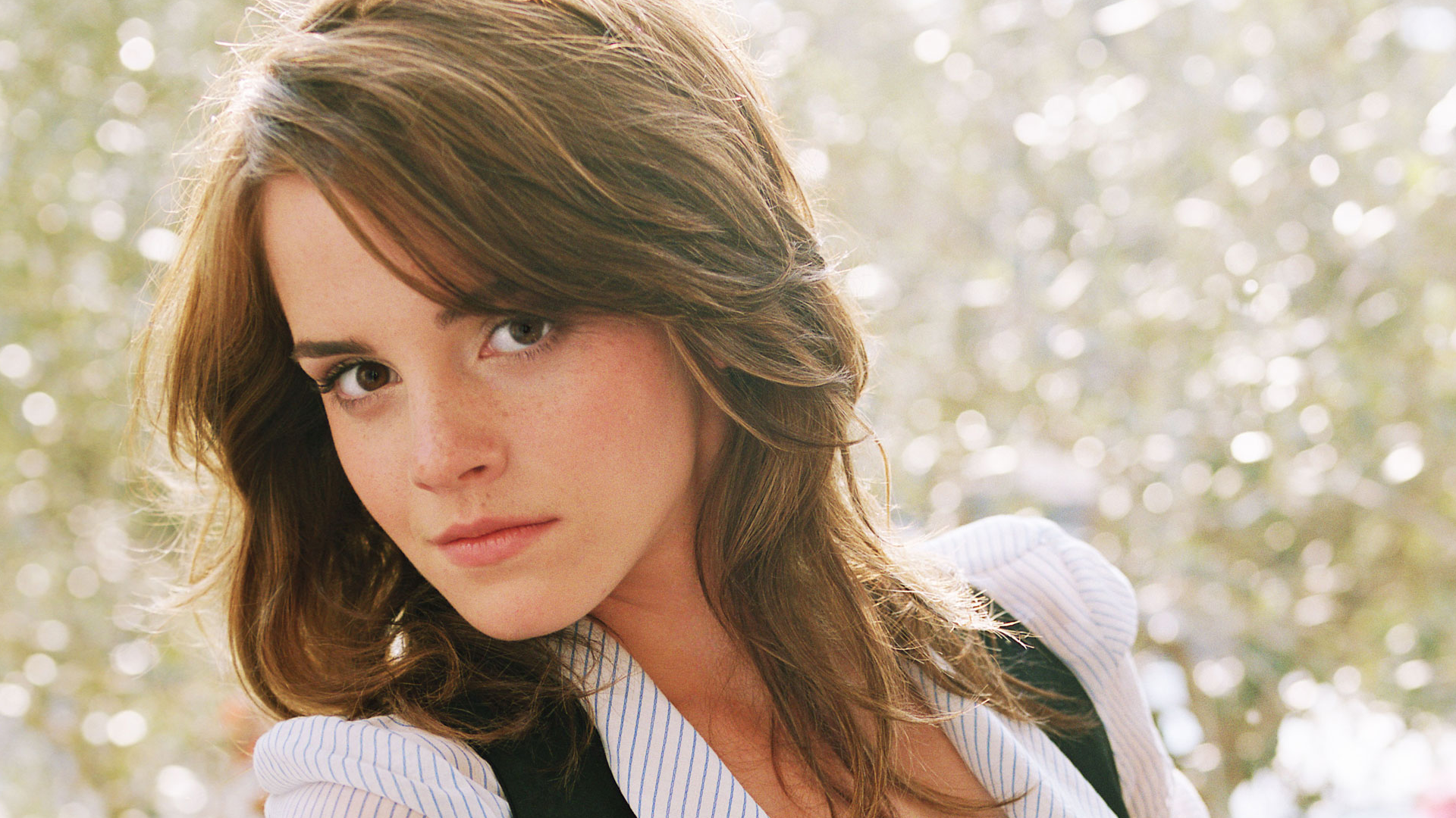 emma watson wallpaper 1920x1080 wallpapersafari