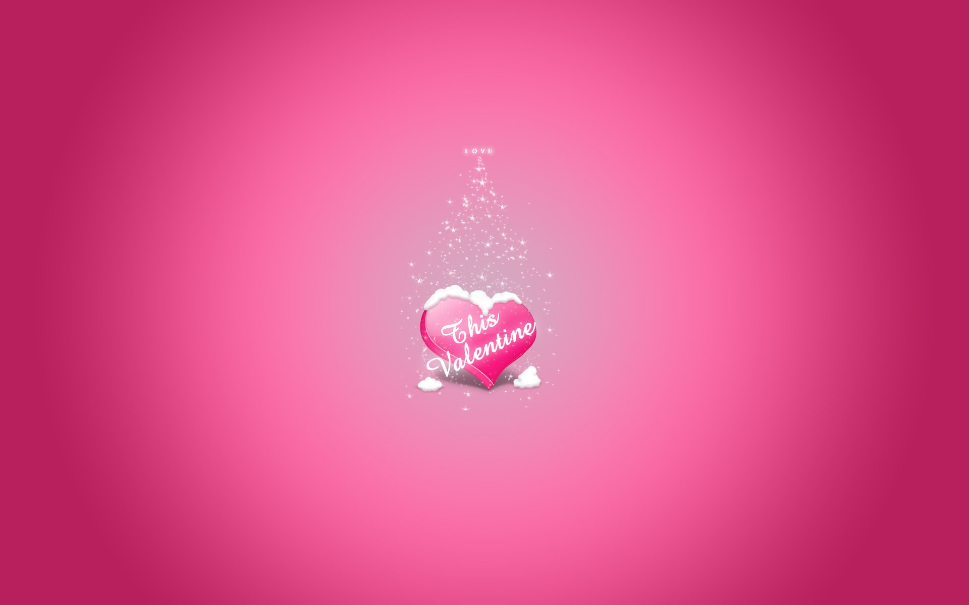 Pink Wallpapers HD 1920x1200