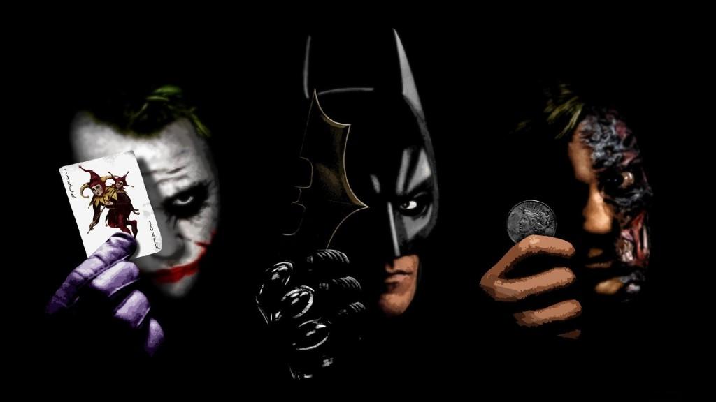 Download Abstract Black Batman Wallpaper Iphone 5 Hd 70 11060 1024x576