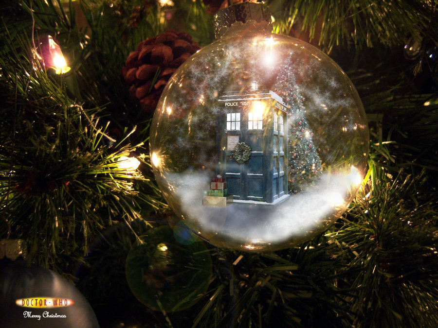doctor who on holiday download 900x675