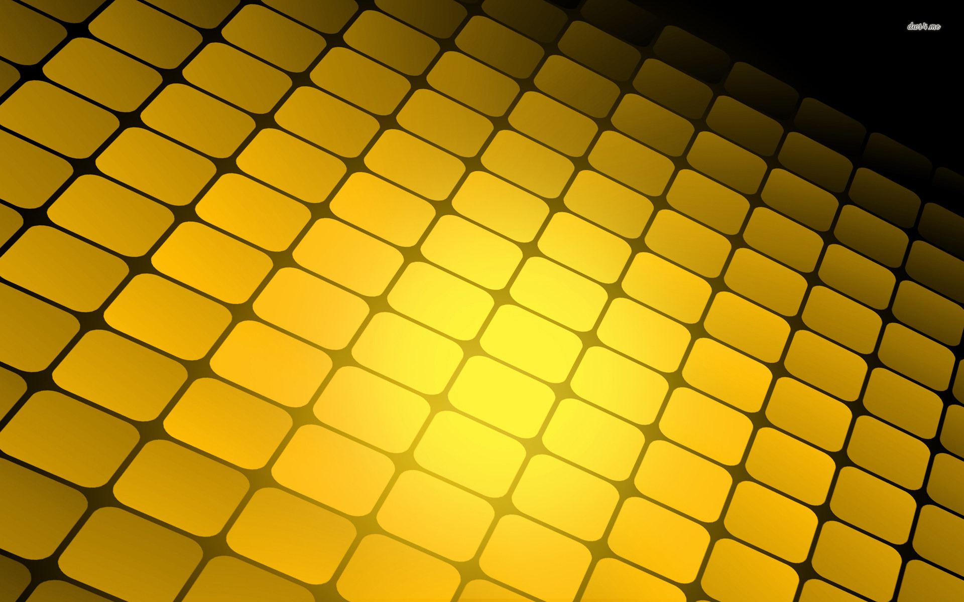yellow wallpaper setting wallpapersafari