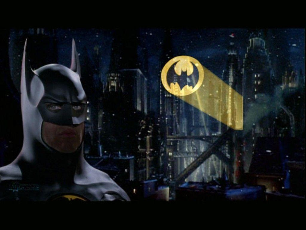 Batman Movie Wallpapers 1024x768