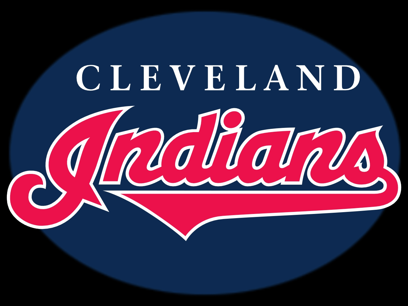 desktop this simple Cleveland Indians desktop wallpaper is the right 1365x1024