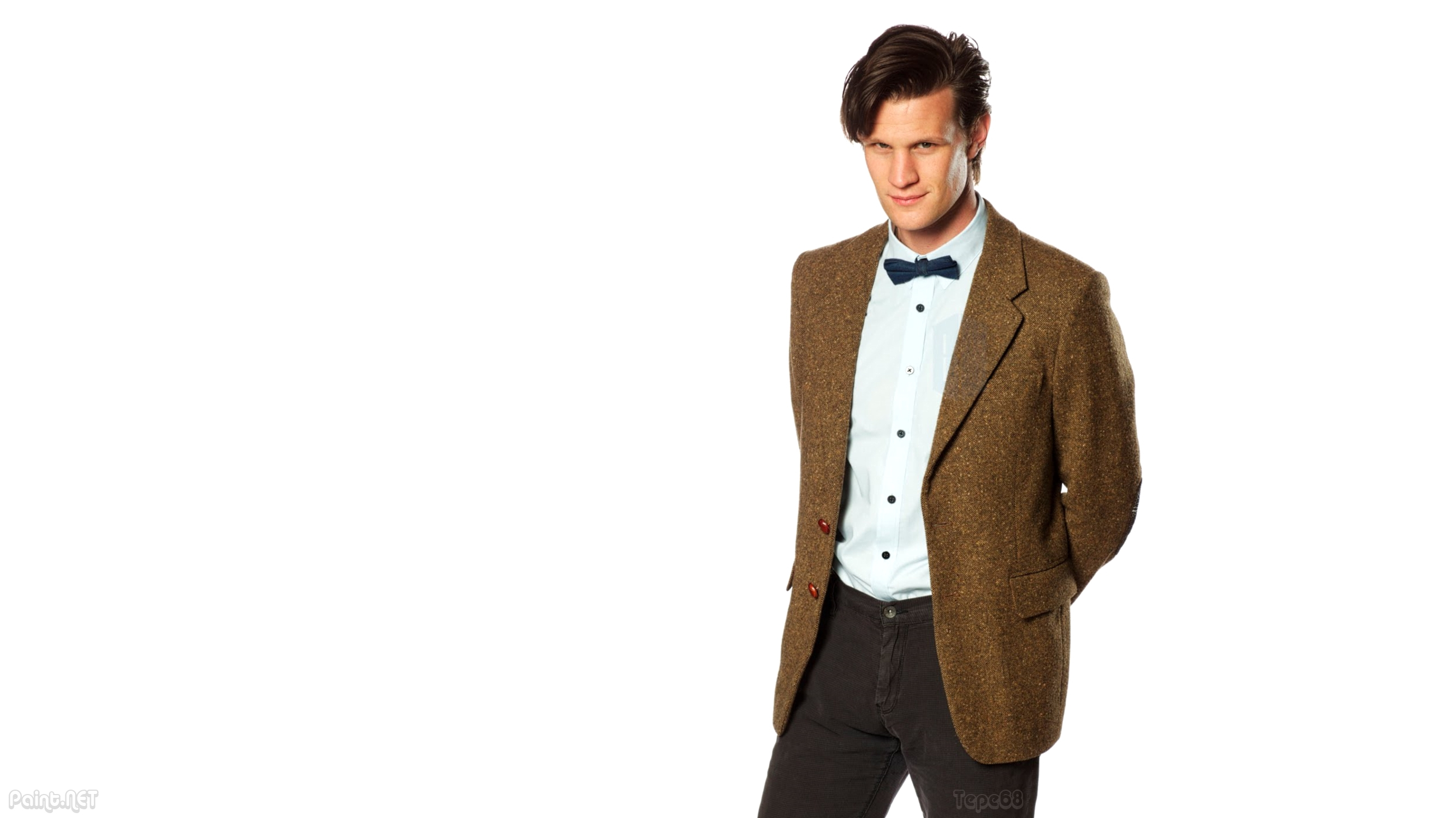 Matt Smith Wallpapers Images Photos Pictures Backgrounds 2667x1500