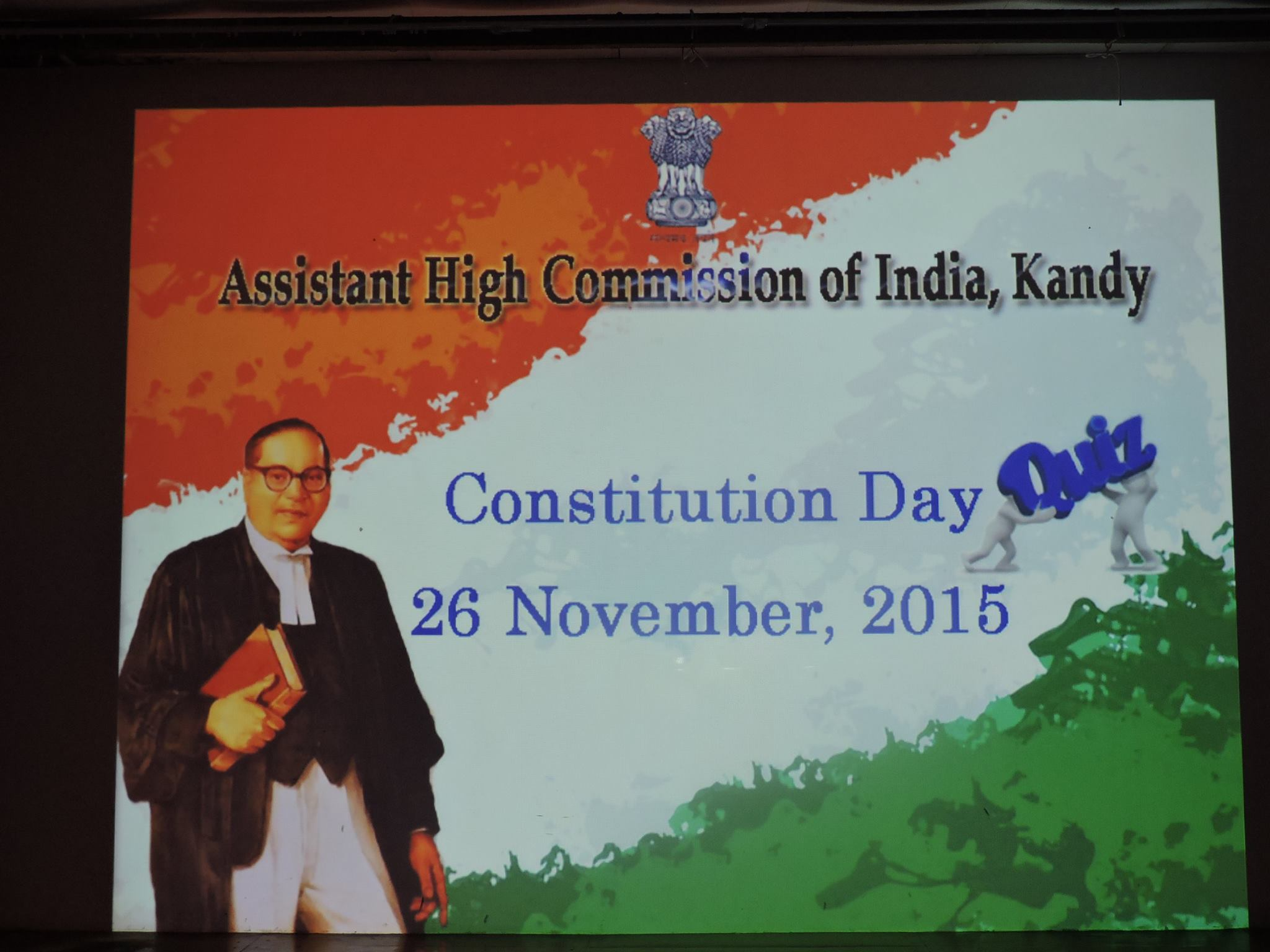 Welcome to Assistant High Commission of India KandySri Lanka 2048x1536