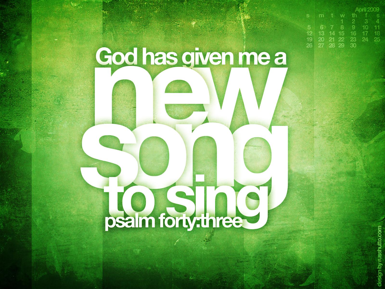 gospel music wallpaper 1280x800 - photo #22
