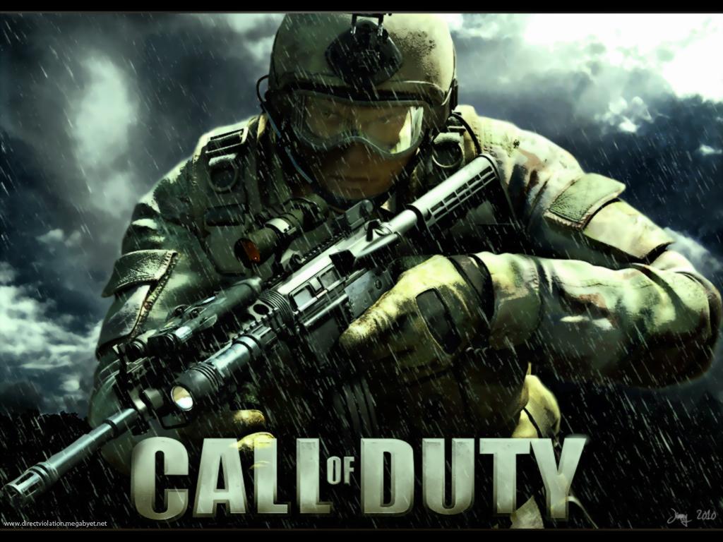 Call Of Duty Wallpaper Iphone 7896 Wallpaper Cool Walldiskpapercom 1024x768