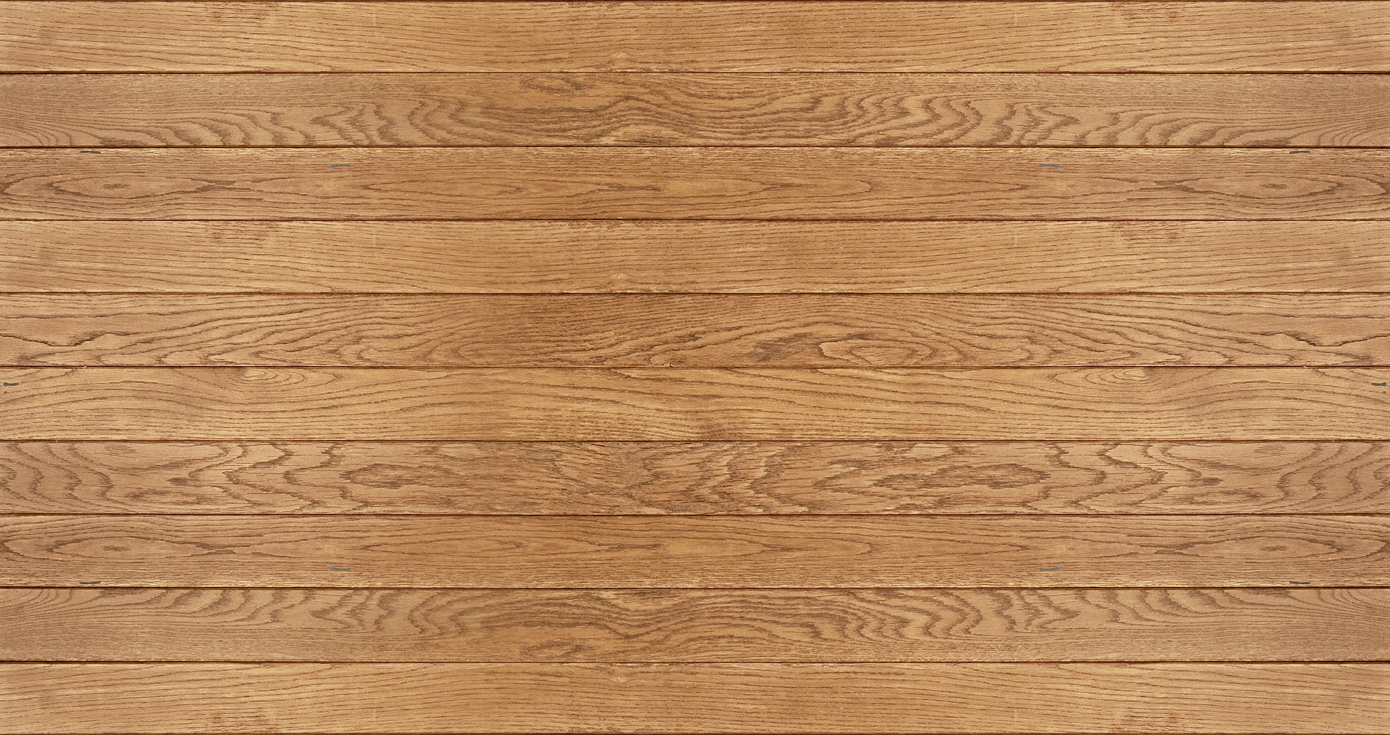 3d wood plank wallpaper wallpapersafari