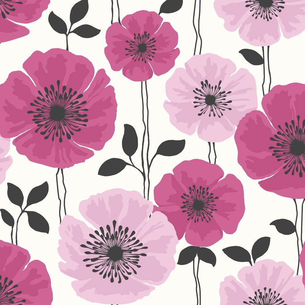 Download wallpaper borders uk for bedroom Wallpapers [1000x1000 ...