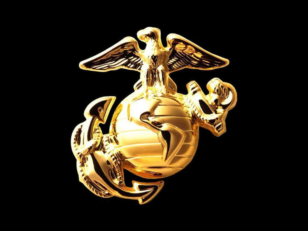 USMC Wallpaper Downloads 1024x768