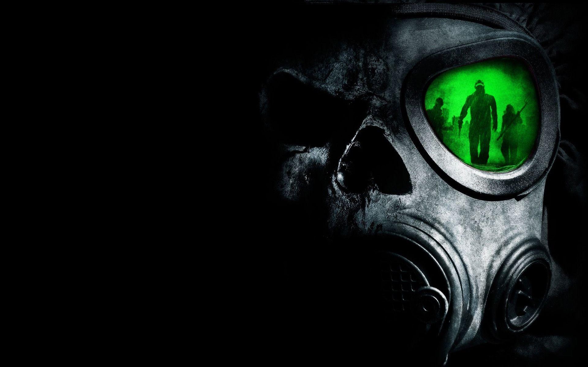 <b>Skull</b> design wallpaper - Vector wallpapers - #26454