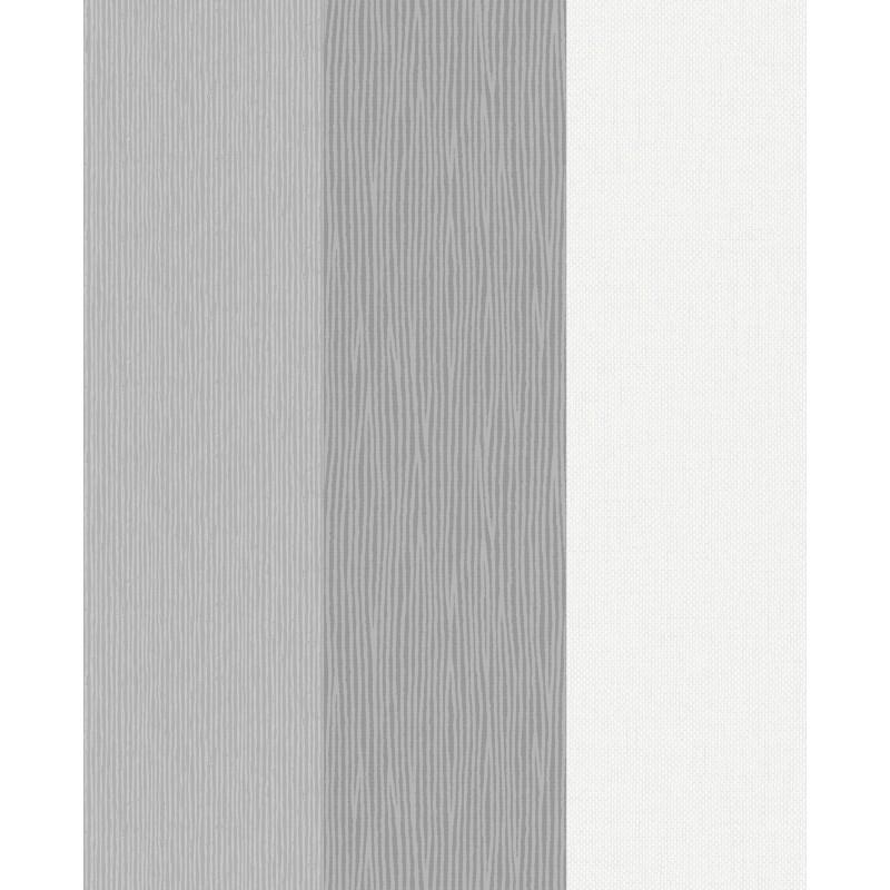 Home Java Grey Stripe Wallpaper by Graham Brown 20 544 800x800