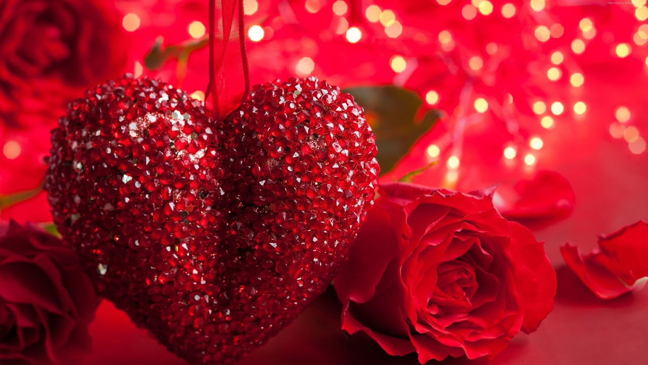Free Download Best Love Wallpapers 2016 1280x720 For Your