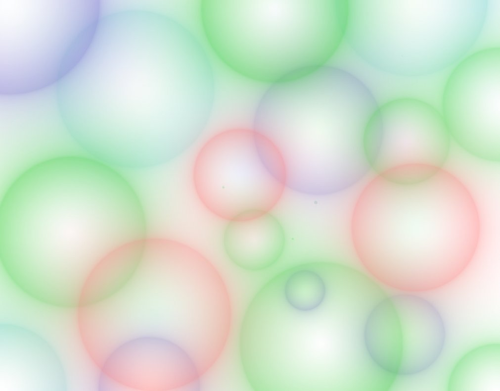 pastel bubble background by Mizumi chan4 1011x790