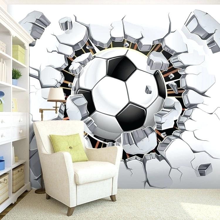 bedroom wallpaper online tkhgroupinfo 750x750