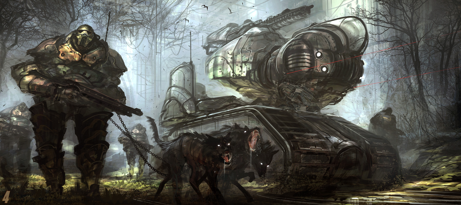 Fallout 4 3 Background Wallpaper Wallpaper 1920x856