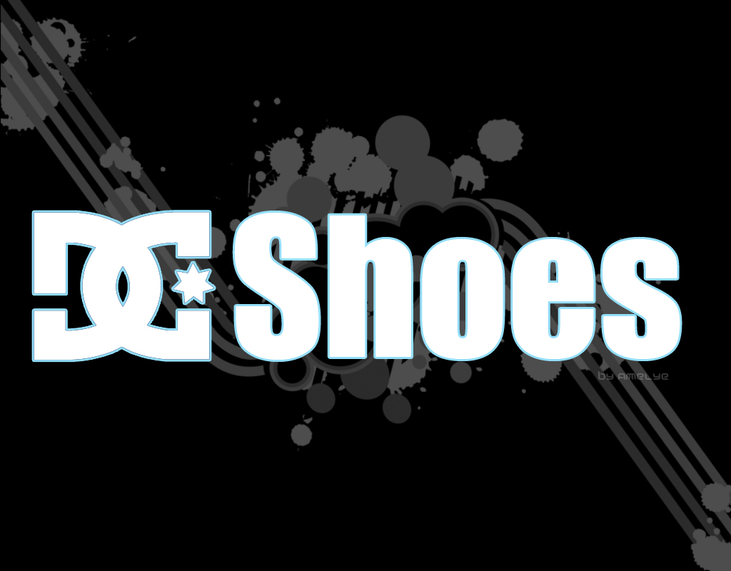 dc shoes logo wallpaper Car Pictures 1024x800