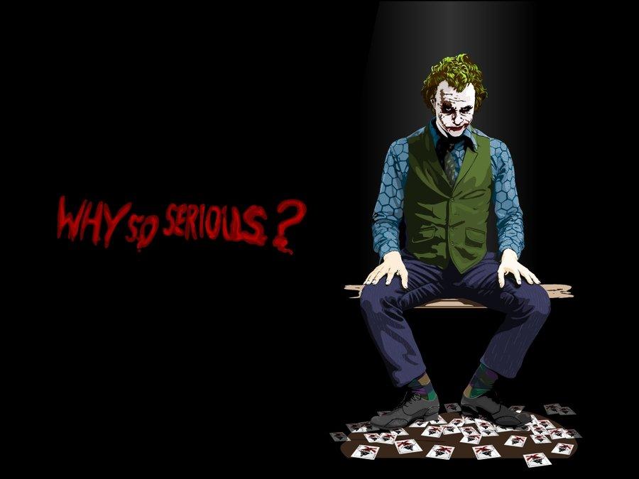 hd wallpapers joker wallpaper joker joker 900x675