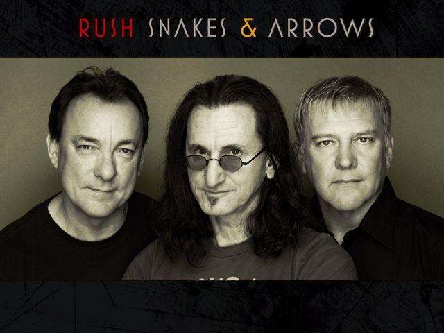 rush wallpaper image search results 640x480