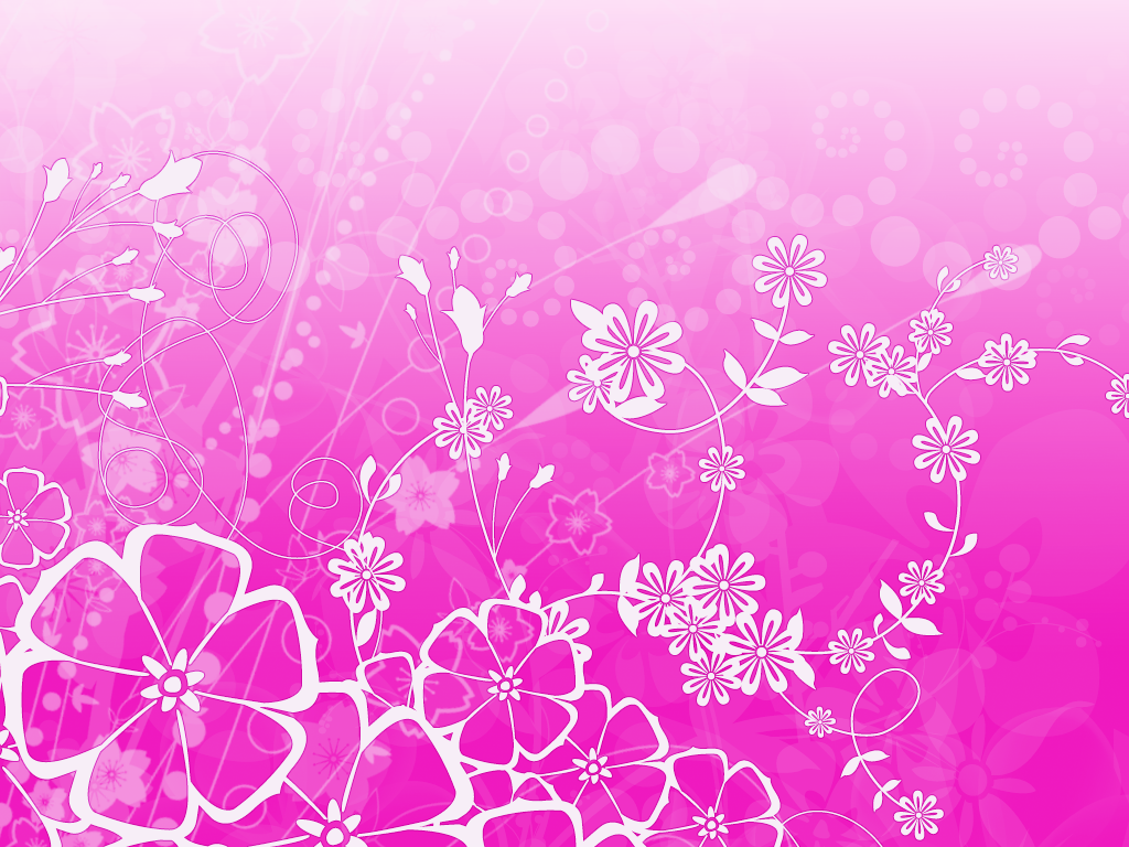 Wallpaper by PinkGlitterEyeshadow 1024x768