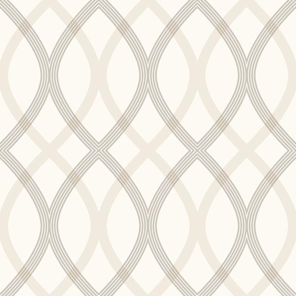 2535 20667 Grey Geometric Lattice   Contour   Simple Space 2 Wallpaper 600x600