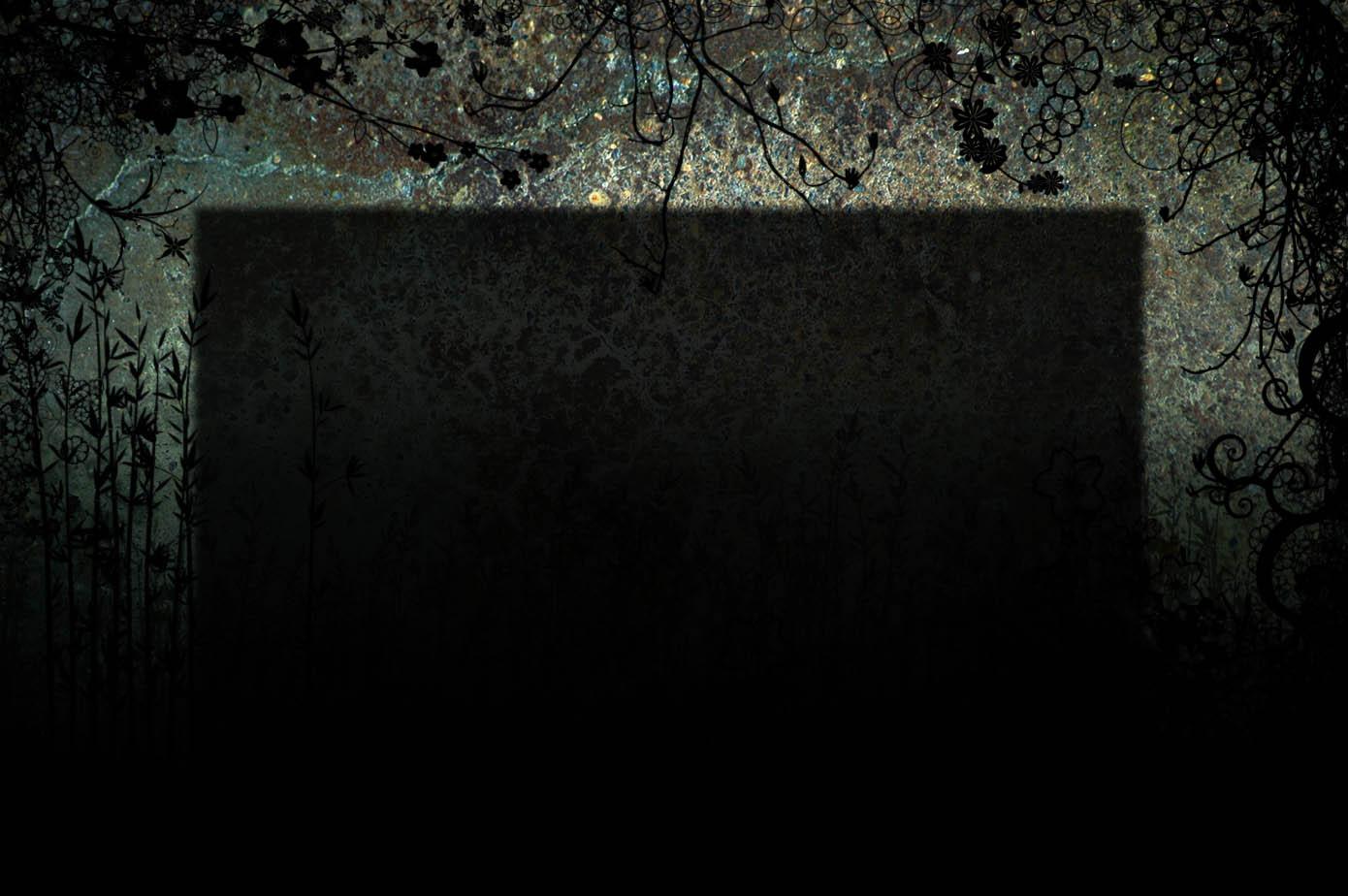 Free Hd Website Background Images | Slide Background Edit