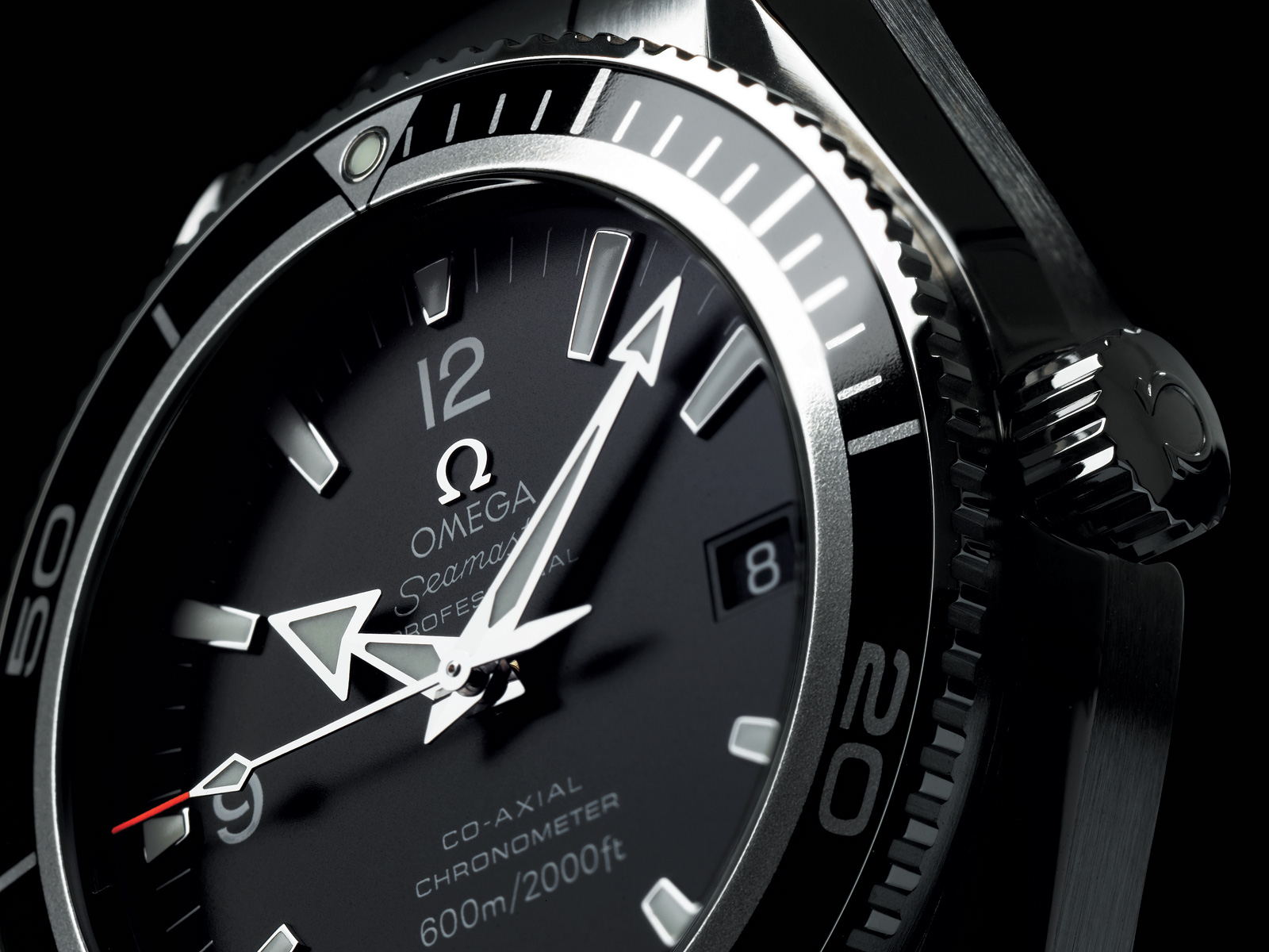 MILLION OF WALLPAPERSCOM OMEGA SWISS LUXURY WATCHES WALLPAPERS 1600x1200