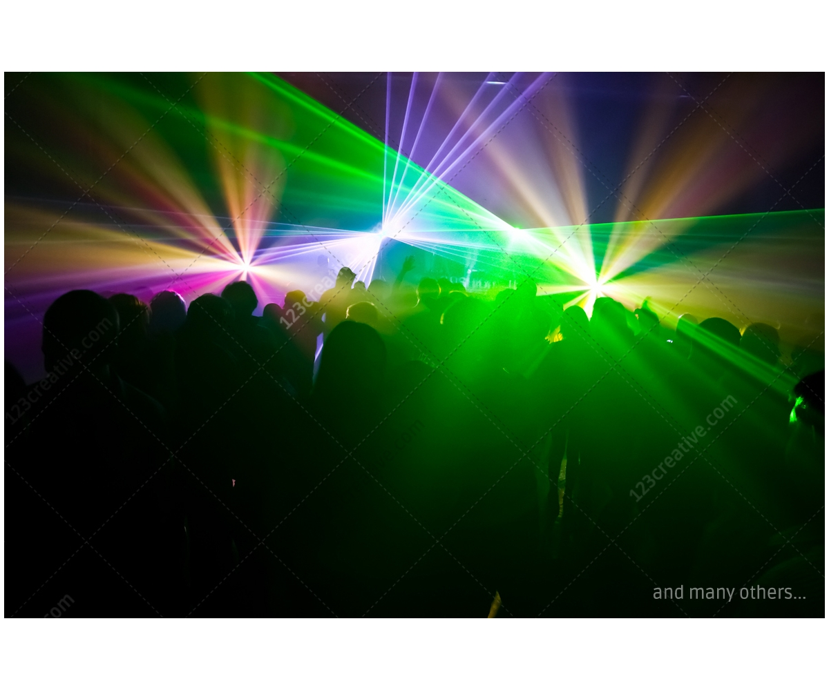 Pics Photos   Cool Party Flyer Background 1200x1000