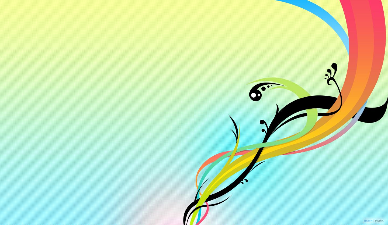 Description Abstract Art Wallpaper 2013 is a hi res Wallpaper for pc 1440x837