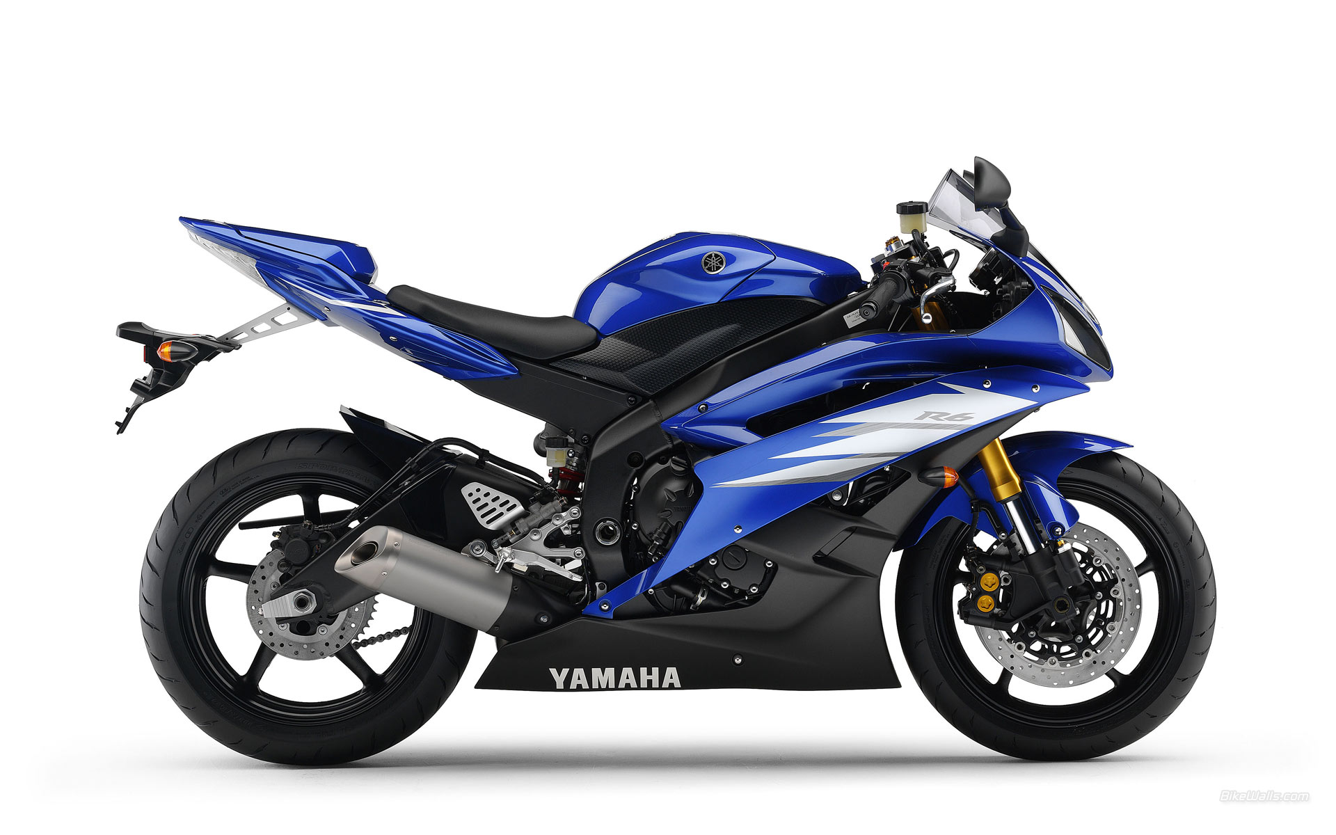 previous wallpaper yamaha yzf r6 next wallpaper yamaha yzf r6 1920x1200