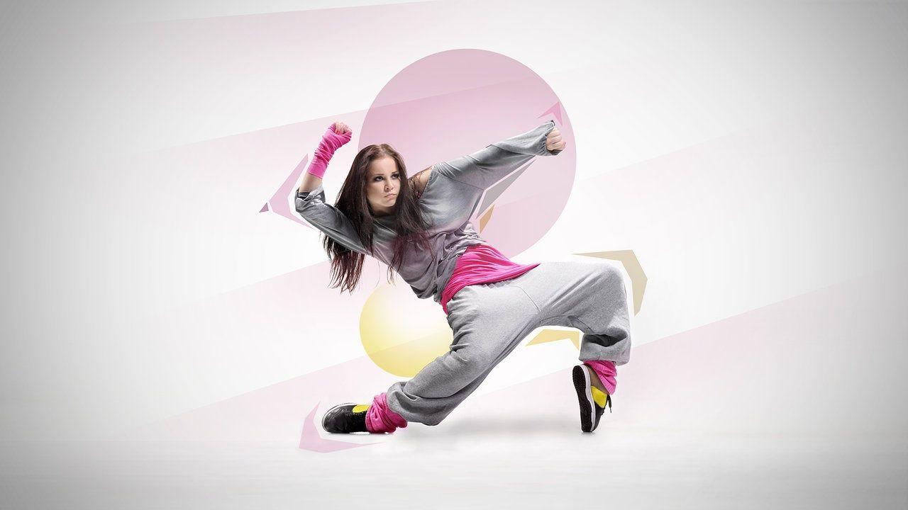 Dance Wallpapers 4USkYcom 1280x720