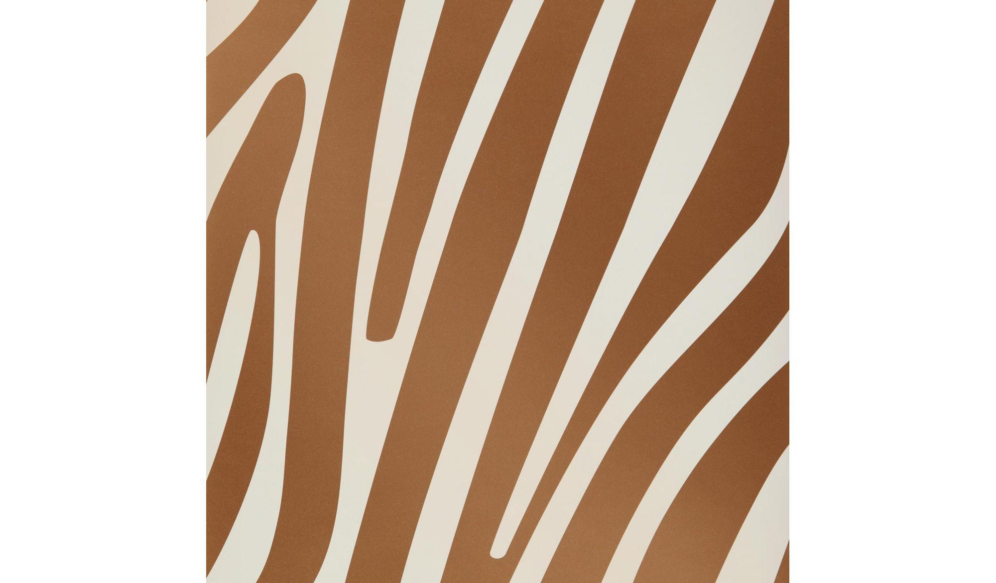 Wallpapers   DAMARA Copper 11 2000x1171