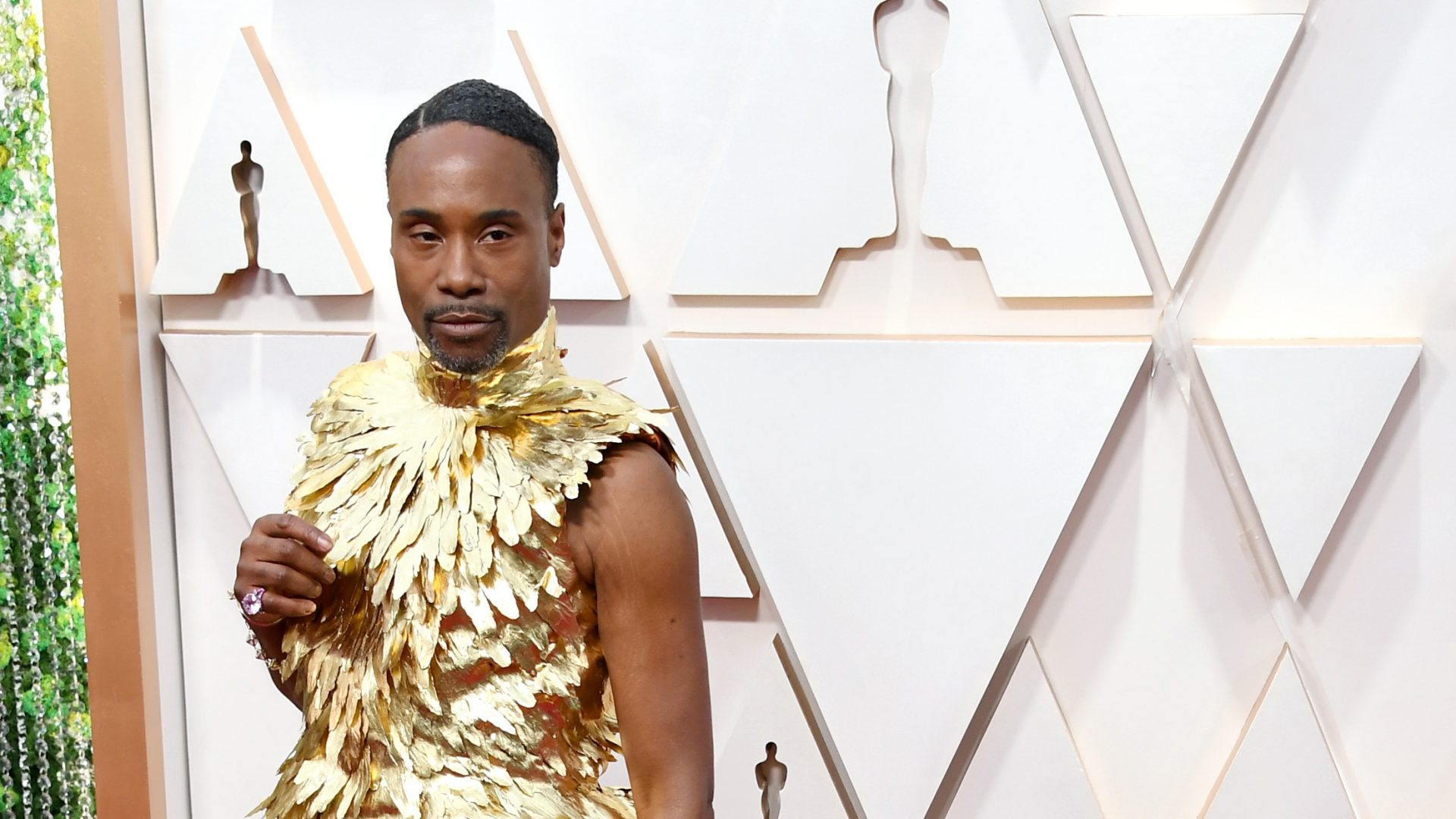 The Best Fashion Moments From The 2020 Oscars Red Carpet   Essence 1920x1080
