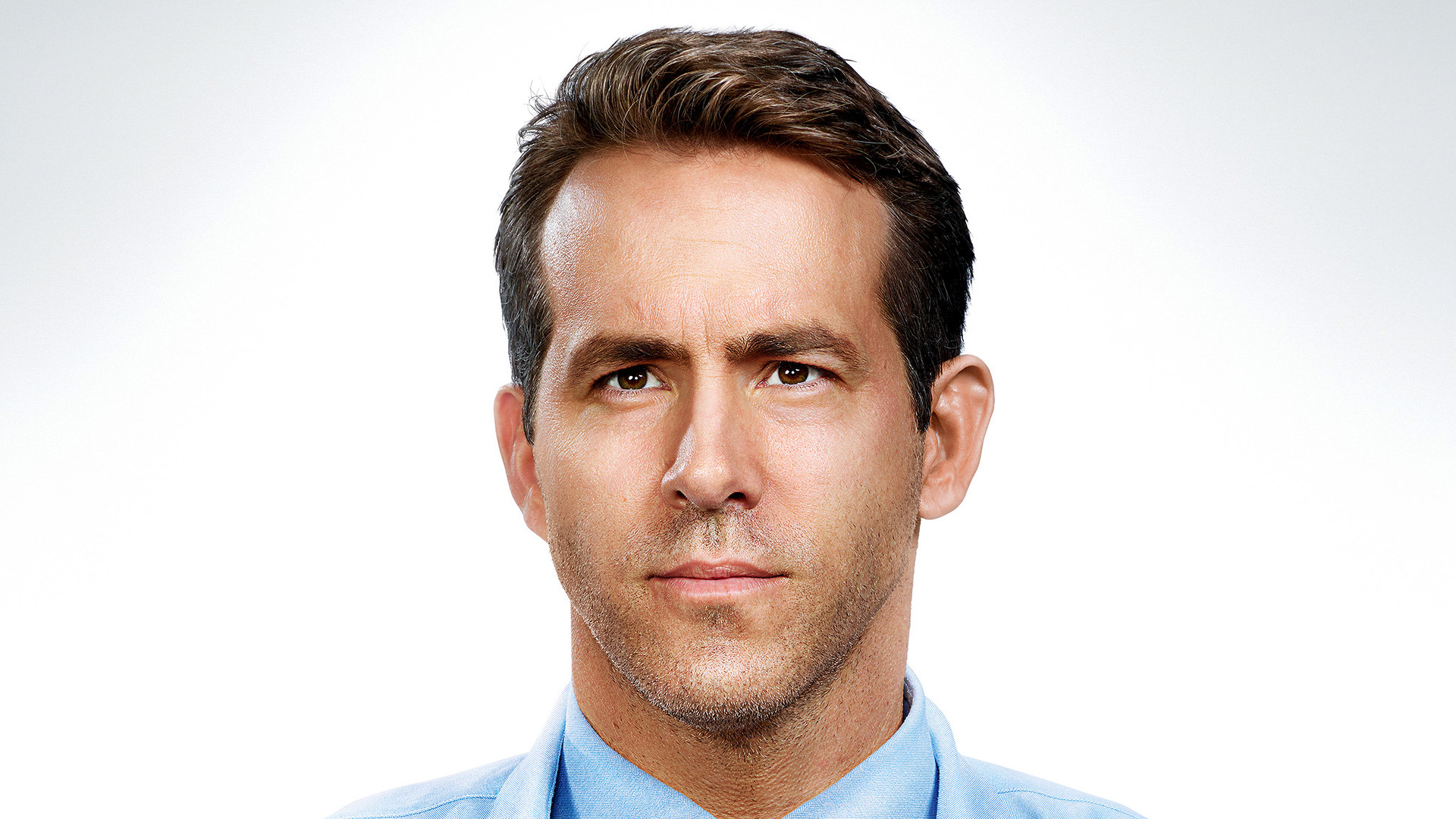 Guy Ryan Reynolds Movie Poster 4K Wallpaper 7622 1920x1080