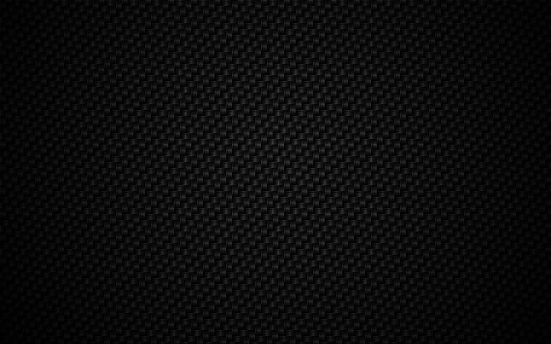 Carbon Wallpaper Cool Carbon Backgrounds 40 Superb 1440x900