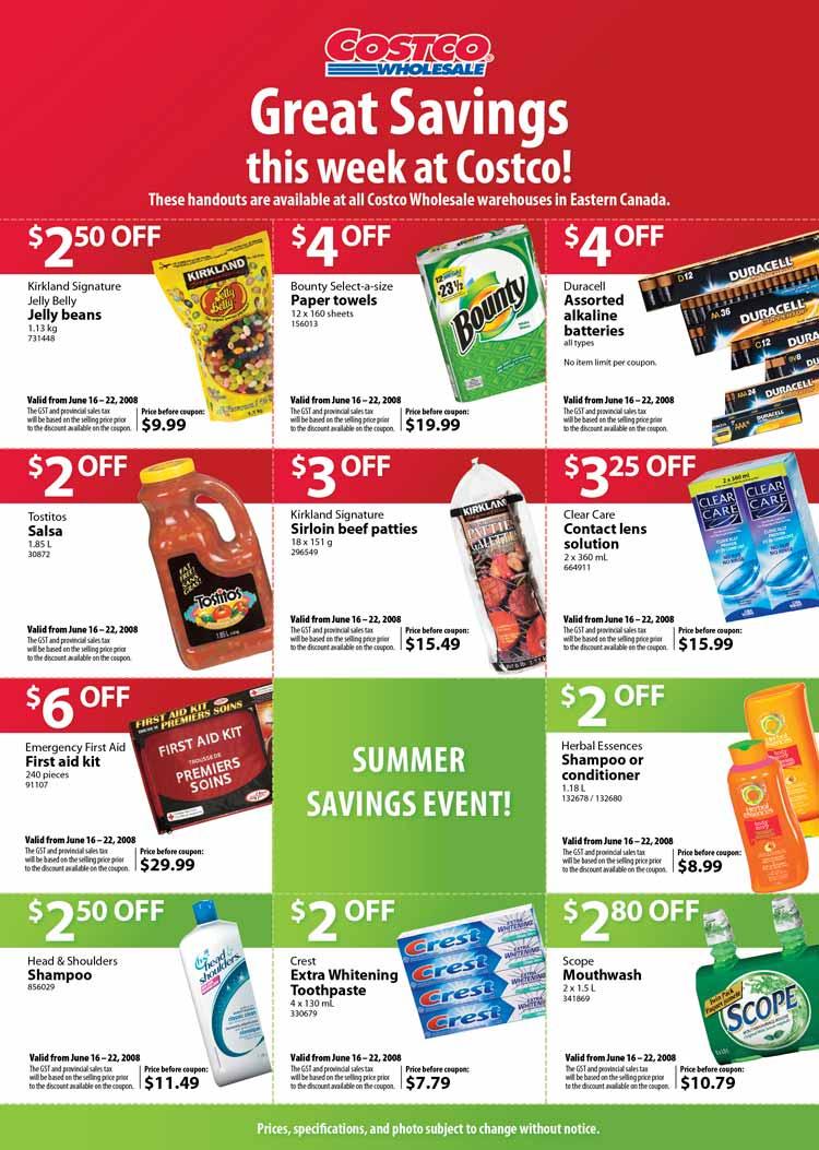 Wallpaper   canadian coupons freebies sales deals canada wallpaper 6 750x1053