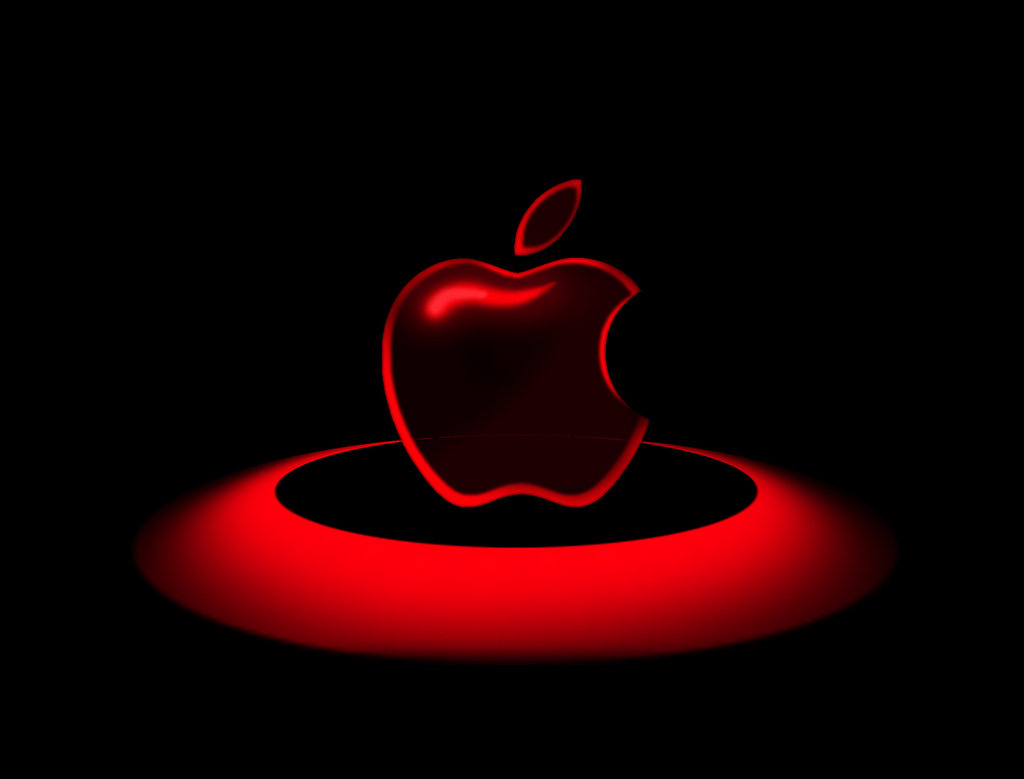 41+ Awesome Apple Wallpaper Download Hd